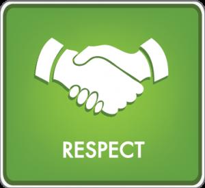 Career Opportunuties - Respect
